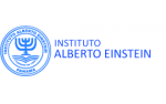 Albert Einstein Hebrew Institut