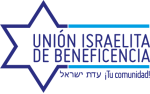 Israeli Union of Beneficence