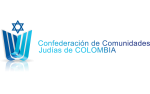 Confederation of Jewish Communities of Colombia (CCJC)